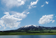 view the Elk Mountain, Wyoming collection
