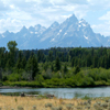 Grand Tetons and Snake River, 380821_1066