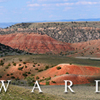 Salmon Bluffs (Colored Chugwater Formation), 390526_0772