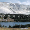 Browns Peak and Libby Lake in the Snowy Mountains, 068_BevDay