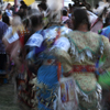 Jingle Dancers Blur Their Jingles As They Dance: 02_096